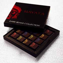 Box Mayata