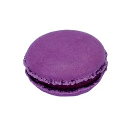 Blackcurrant Violet