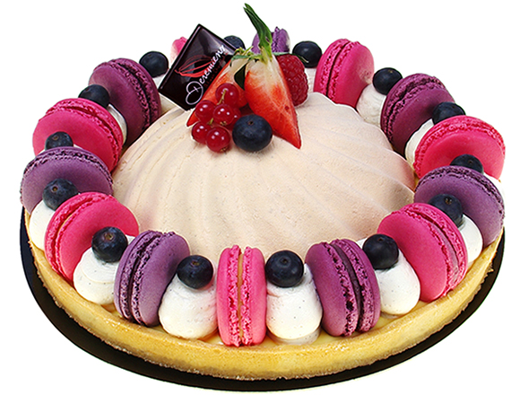Tarte-Macarons-Fruits-Rouges.jpg