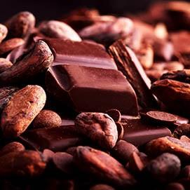 Notre chocolat