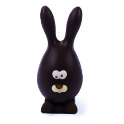 Rabbit Head Dark