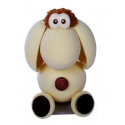 Mouton Blanc