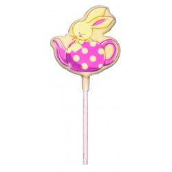 Lollipop Rabbit