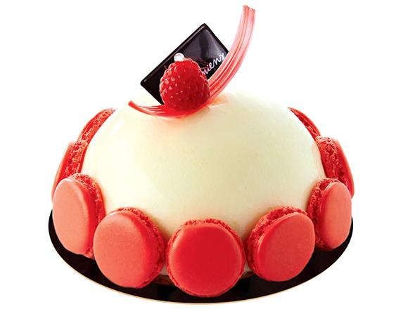 Lait-d-amandes-sorbet-framboise-coquelicot.jpg
